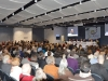Sala Conferenze 01