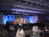 Sala Conferenze 04