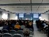 Sala Conferenze 05