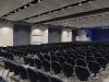 Sala Conferenze 06