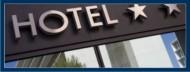 Hotel e Ristoranti della zona