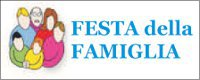 Festa_Famiglia