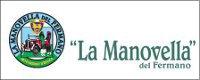 la_manovella