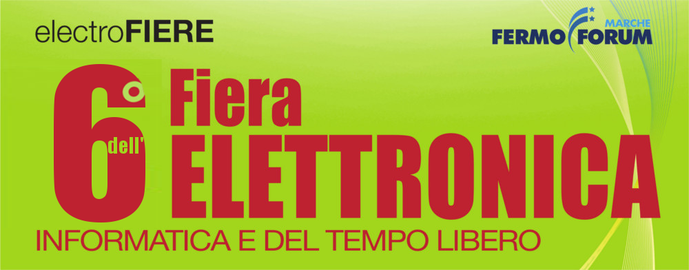 6a_elettronica
