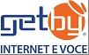 logo_getby