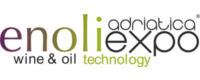 enoliexpo-2017-logo