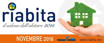 Riabita_banner_fermoforum2016