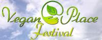Vegan_Festival