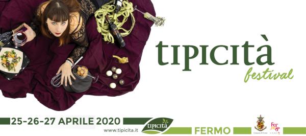 Evento_Tipicita_2020